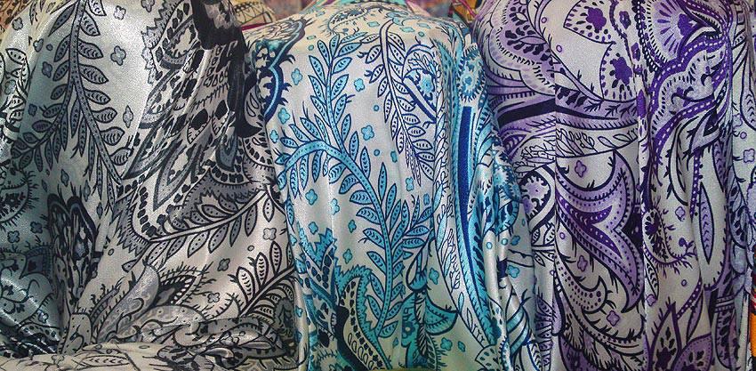 Ткани для костюма танца живота 0f12572527db0ebef9ef3d4b4b2e0546778329148920113