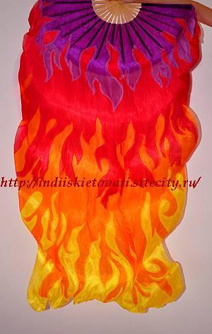 VIP веера вейлы.Веера с интересным дизайном и расцветкой. 0ffaa1b530dcbf787dc0b53f512e8067db886b147279973