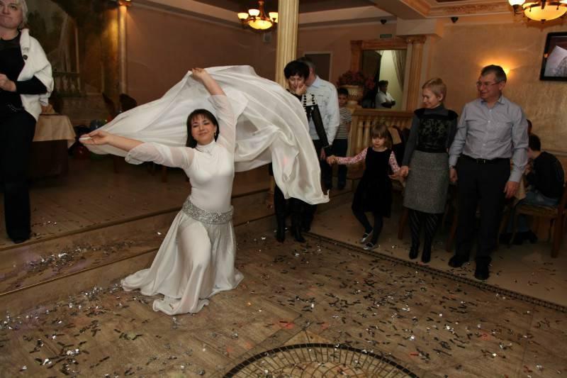 Вейл Платок для танца живота - Страница 2 1269b73a778f48ef8ab317727eae1771790814147884826