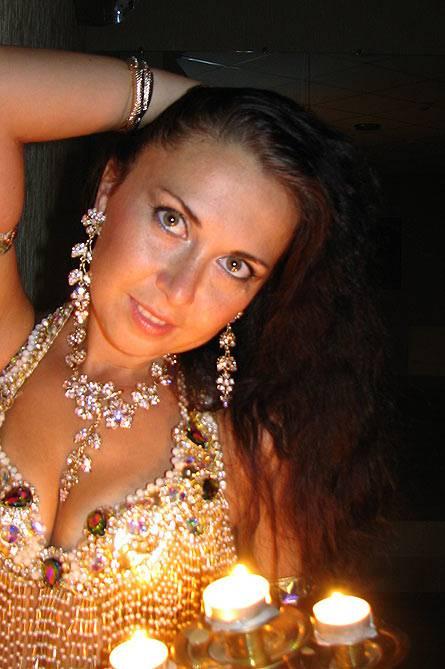 Украшения танцовщицы .Как подобрать украшение к костюму. 12e887c9fa8c77b2d48957f6b00522887921b5147287265