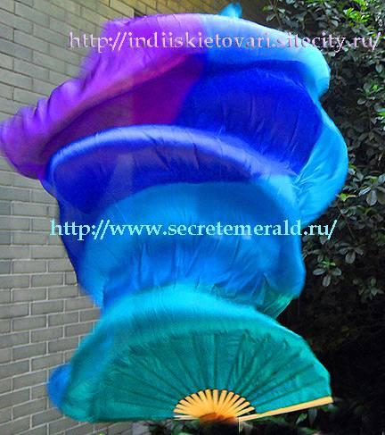 VIP веера вейлы.Веера с интересным дизайном и расцветкой. 1b4423ee6d438acf0e8efac2bfe95bf57921b5147283750