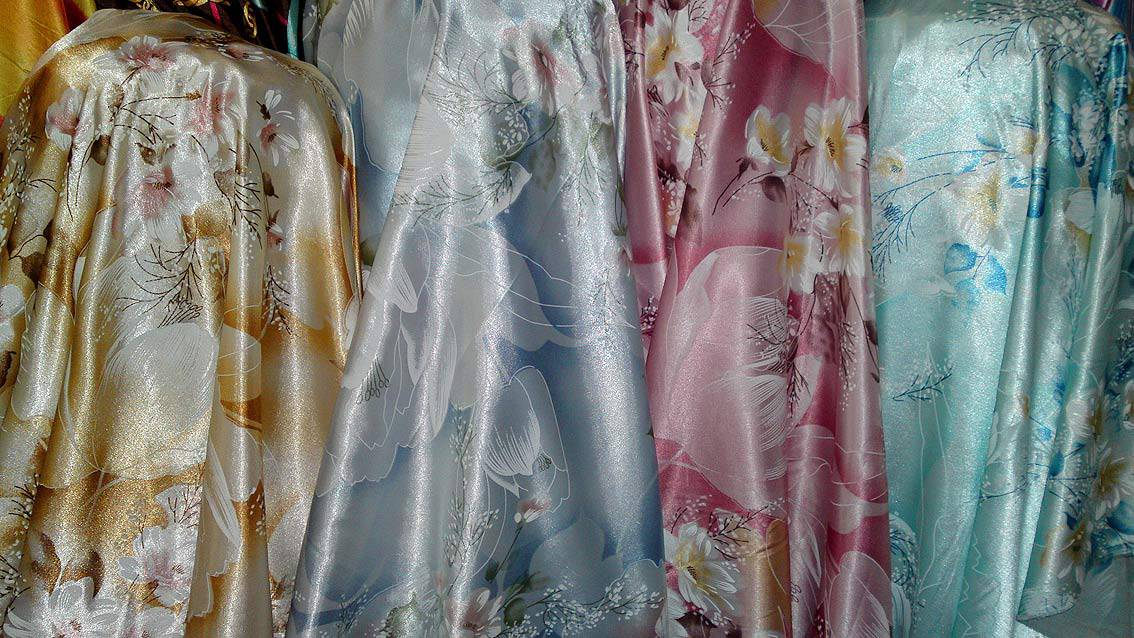 Ткани для костюма танца живота 1deb52313ea9f2482be88dbacdc2b87a778329148921325