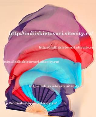 VIP веера вейлы.Веера с интересным дизайном и расцветкой. 2df3fcab6c3945e65c4b9b1b94f73e217921b5147283280