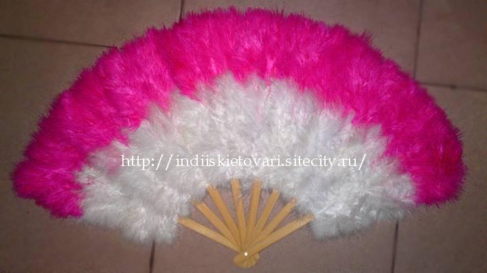 Веера из перьев страуса и павлина для танца. 311fab15dd7775f4c2a767136ce8e00a7921b5147319481