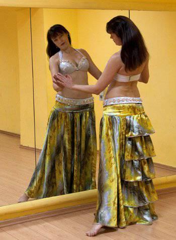 Ткани для костюма танца живота 354996e9d0d0044b20aa598fc22c1506778329148921633