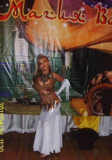 Украшения танцовщицы .Как подобрать украшение к костюму. 3c03b6ddae73a7ac03707798b4d970e47921b5147288240