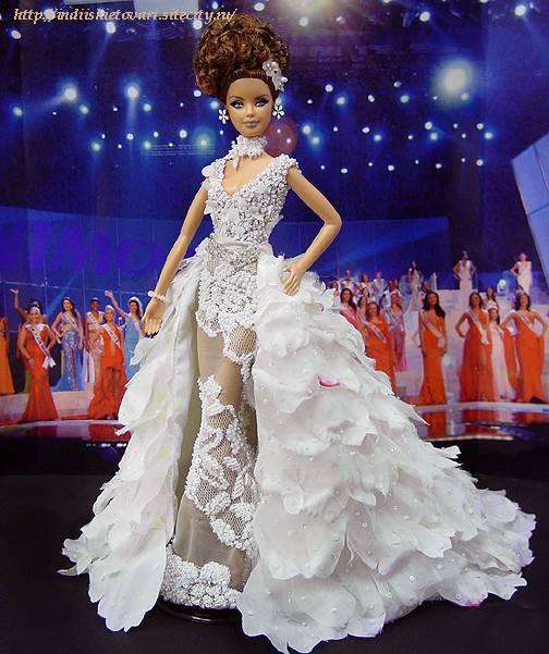 Идеи для  арабских костюмов 41b2853f5534bf24c1221d65c054b0b077832e151071886