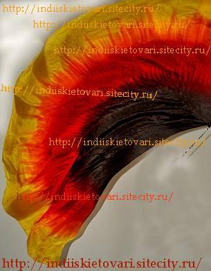 Шелковые пои для танца. 4bef908c55cda9e8ea4f22b28b510ea37921b2150728470