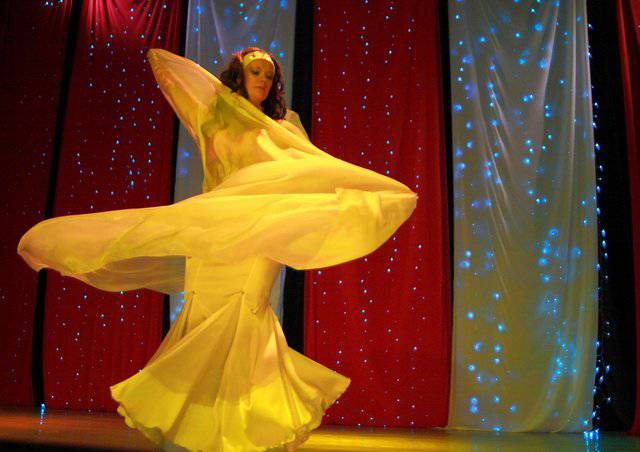Вейл Платок для танца живота - Страница 2 514af6bf3139e2a9d5b36ace4b62521e790814147884795