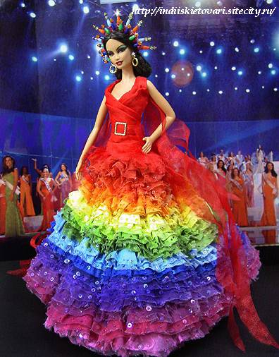 Идеи для  арабских костюмов 52312606ae301e07babb706396417f2677832e151071979