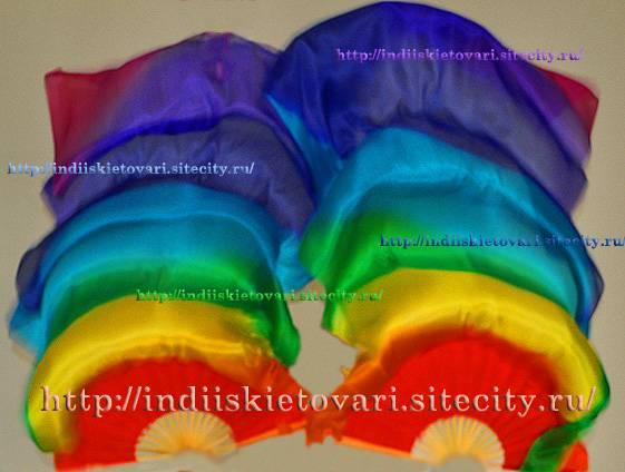 VIP веера вейлы.Веера с интересным дизайном и расцветкой. 5c949383c33dddf0ab8ceee6a39d24f27921b5147283227