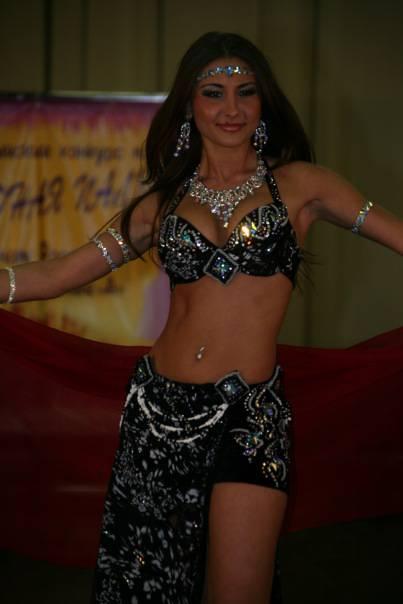 Украшения танцовщицы .Как подобрать украшение к костюму. 5e5cd21710299d6d305a8f5a165a82977921b5147287821
