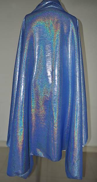 Ткани для костюма танца живота 80105383624fefdf961b30697c0b6a21778329148922076