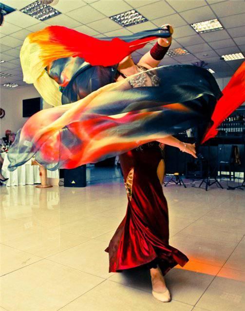 Вейл Платок для танца живота - Страница 2 8a8b7c08f3044f9d1d520326a18133de790814147888453