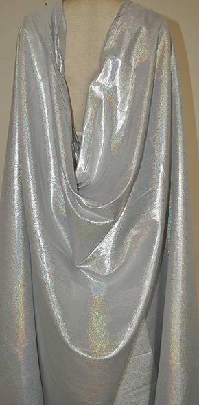 Ткани для костюма танца живота 8daa7b0b9c39b4d79265ae5b5d76cb3e778329148922157