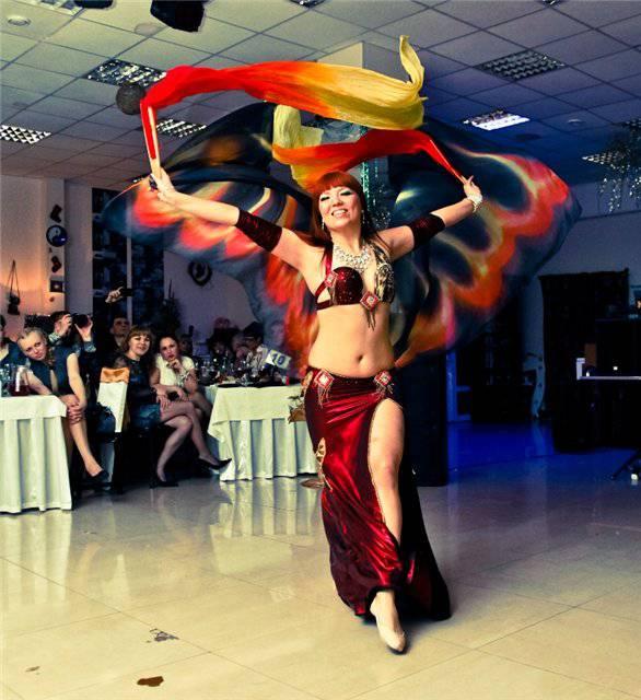 Вейл Платок для танца живота - Страница 2 934a38055e3276710add535d4ef2a495790814147888493