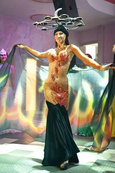 Вейл Платок для танца живота - Страница 2 93ef6c870ed29cf56e58352e6223634c790814147889016