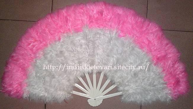 Веера из перьев страуса и павлина для танца. 9bcb9f3dc728141f62141011d123c6147921b5147319435