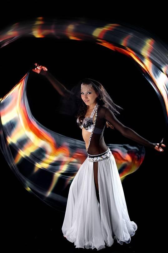 Вейл Платок для танца живота - Страница 2 9c817897e8f8c4e1f680e704a9808307790814147888968