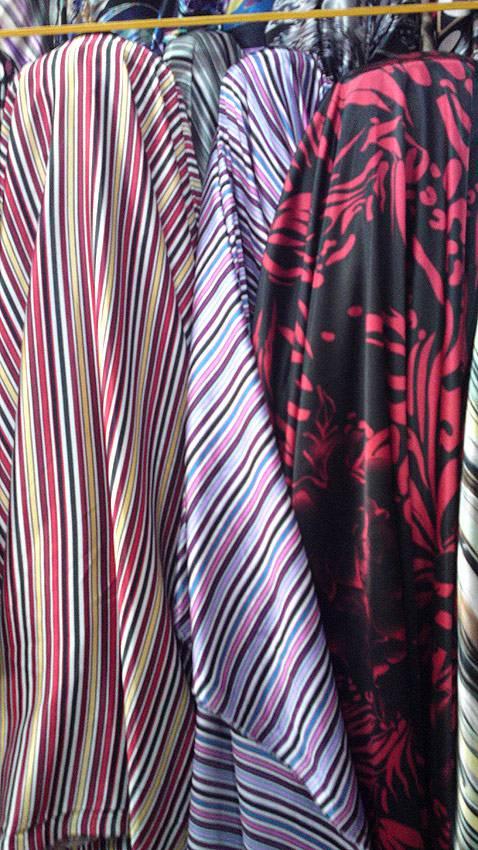 Ткани для костюма танца живота A069a3e1a152d3cf1ce984f02bb6f640778329148919712