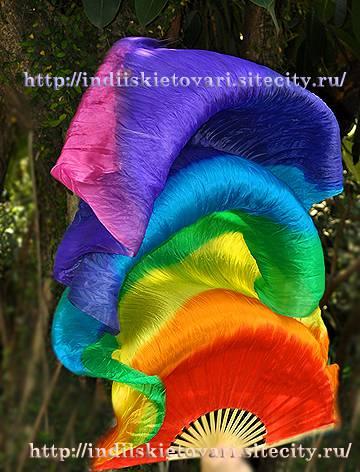 VIP веера вейлы.Веера с интересным дизайном и расцветкой. B91fcd4ca5cb852e6ef6177fedbcaba47921b5147283026