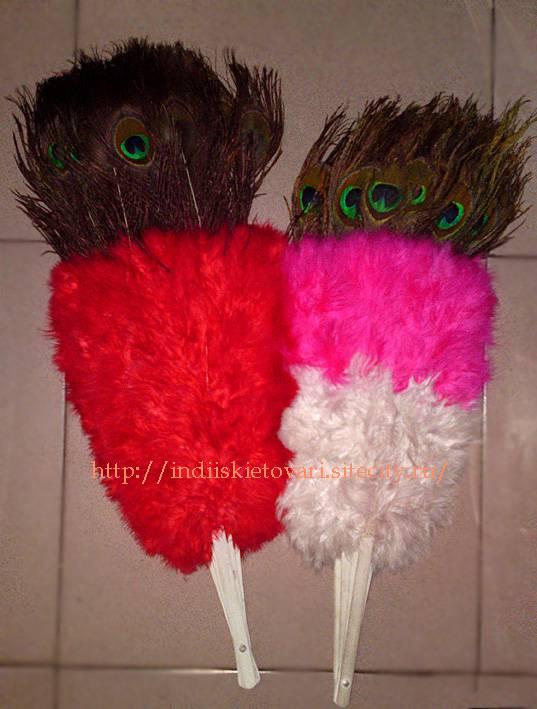 Веера из перьев страуса и павлина для танца. Bb7a83c589b58c38673d6f9b9a35ebb67921b5147319583
