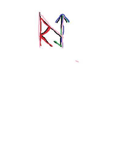 Вопросы новичков - Страница 2 Bcfbbacb689165ad8c2917da534a151c5cc164157526522
