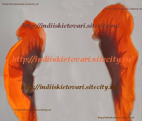 Шелковые пои для танца. Bd5e6d7a6e7cd85308ea2f13696132147921b2150728347