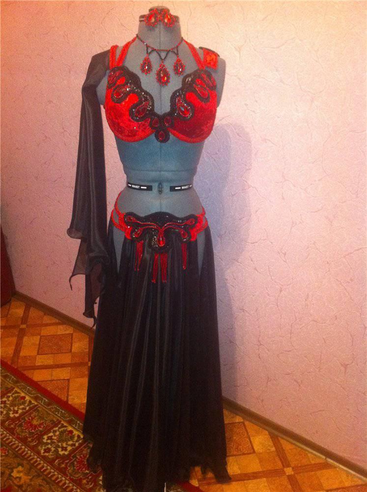 Некрасивые костюмы для танца живота. Bdca62bd34f9eb027c7cdef2b3fb7d3b7921b1147359934
