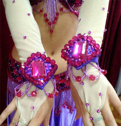 Украшения танцовщицы .Как подобрать украшение к костюму. C11baabc4574d6432fa27b48fb512128790814147881048