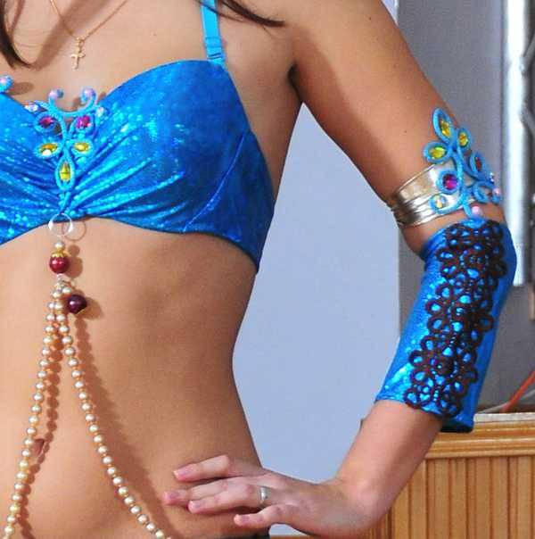 Украшения танцовщицы .Как подобрать украшение к костюму. C2fb312263f58b86a24220c04677e4d17921b5147289467