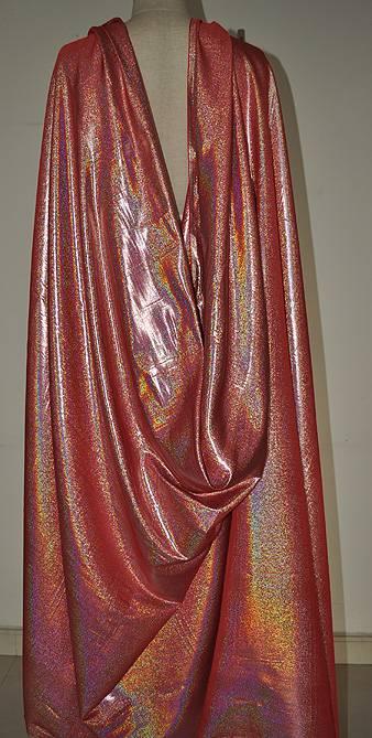 Ткани для костюма танца живота D033509fae72e3d742f67d51c5f976cb778329148922013