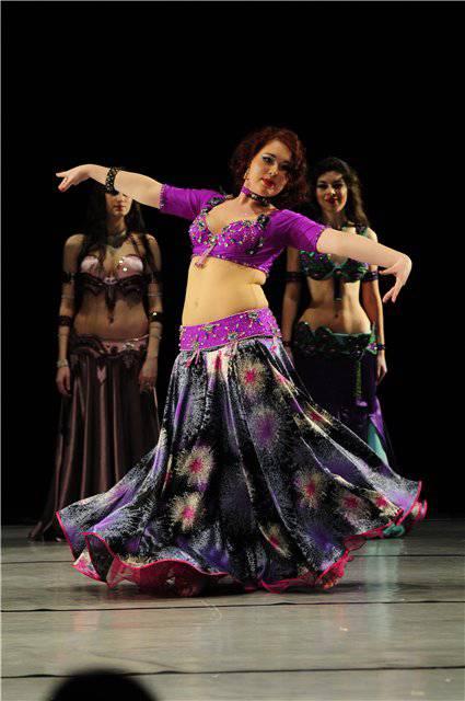 Ткани для костюма танца живота Dedb148831c2a887857854af83cfb01b778329148921778