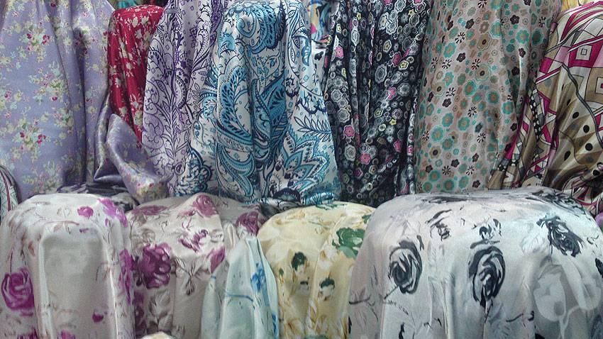 Ткани для костюма танца живота E83ba83b6aaa3b14c1af4cfaa0eddefd778329148919883