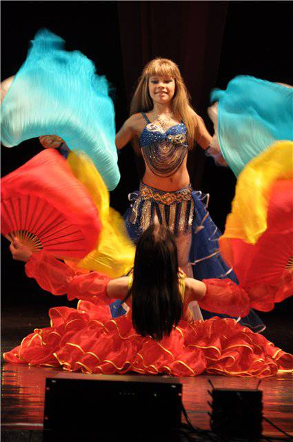 Веера вейлы.Красивый атрибут для восточного танца. Ed2b8856cb0f09d6b847658f7efdc4637921b5147292023
