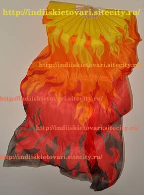 VIP веера вейлы.Веера с интересным дизайном и расцветкой. F6caefa699dae252a9c2e05e066eadbadb886b147279702