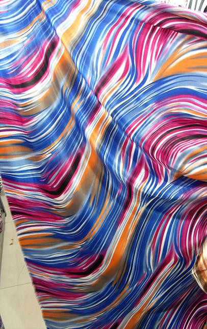 Ткани для костюма танца живота Fd0b1a8e06c75d4288369d43f5093288778329148919804