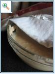 Ферментированный хлеб - Страница 3 2458b4ae05a3a28d3ee7aa5dcfa1cab74d43e7152590573