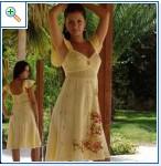 Платье - Страница 8 44f1eb9e070e7bc2d1c1d7ba4408495c5f8b84151452916