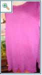 Валюшкины вязалочки - Страница 13 5a6479811397f478cd2f8e6deeb109745e1cab158111284