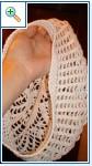 Валюшкины вязалочки - Страница 13 9a4e5167305abfe3fb0fc11f968d5fbe5e1c8f157261945