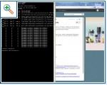 [Общая тема] Провайдер  блокирует форум  - Страница 4 D16b77f23c91e9b9e91ecb998d43ddf54d3319146543171