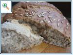 Ферментированный хлеб - Страница 3 F09d93e4e046b86b5afaf453f7d23b344d43e7152590677