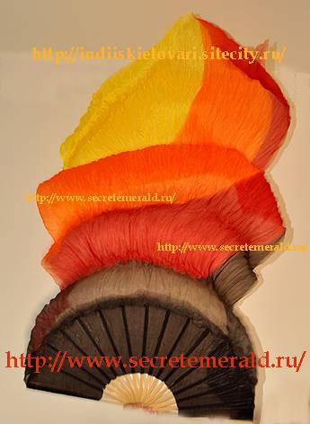 VIP веера вейлы.Веера с интересным дизайном и расцветкой. 09b884b8218c7957a46565ad81335a71778329161957059