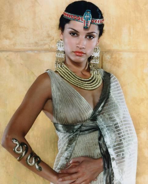Египетский образ 0dbd2a6f12c036f830d676518a29e319792015162312121
