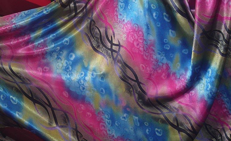 Ткани для костюма танца живота 132154246f6bcb7be60c7c3a43ba7725778329161955203