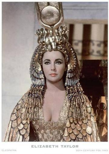 Египетский образ 1e9234305d4bad54281202784d13f3ca792015162311407