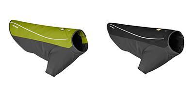 Ruffwear® (США)-легендарная амуниция от американских профи 389d545db7ebec3c9d4e650cd4bd170425cca7168314971