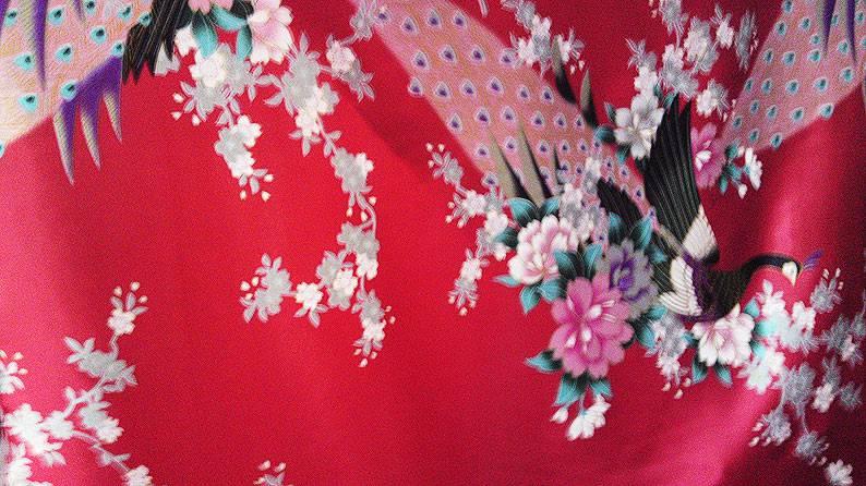 Ткани для костюма танца живота 41ce8e302a0d1b53be67070e895b3b27778329161955576