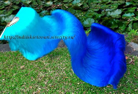 VIP веера вейлы.Веера с интересным дизайном и расцветкой. 81363b6cbece64e42e7a334fb90733f8792014166312492